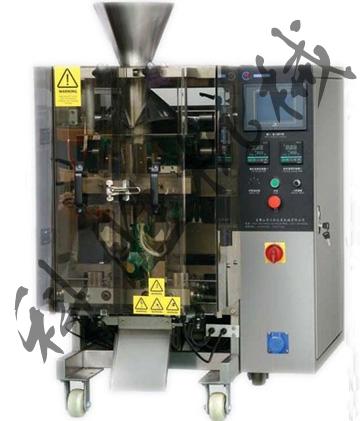 220型自动液体贝博网