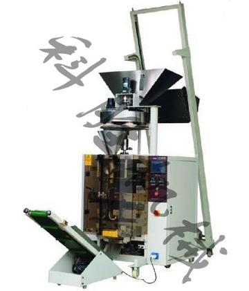 XH-220大型自动贝博网