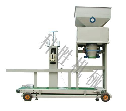 25kg粉剂自动贝博网|25公斤粉剂自动贝博网