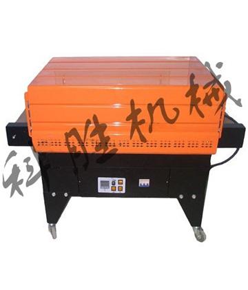 4535热收缩机 喷气式收缩机